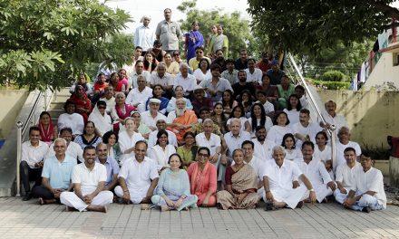 Dehradun Yatra 2017