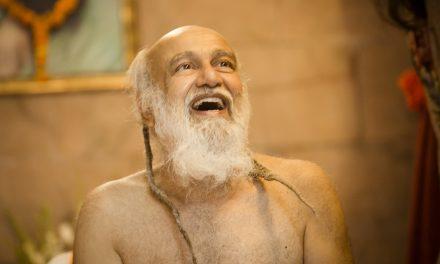 Dehradun Yatra 2019:14-22 September
