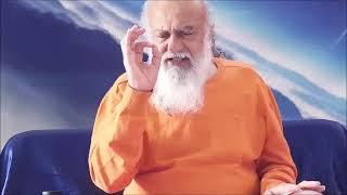Retreat 2019 Q&A with Shri Babaji (Part 4)