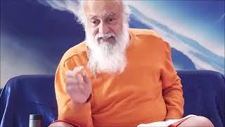 Retreat 2019  Q&A with Shri Babaji  (Part 2)