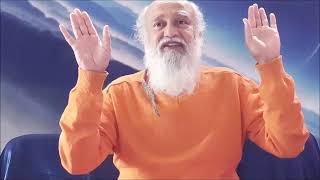 Retreat 2019   Q&A with Shri Babaji  (Part 1)