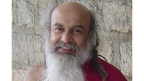 Shri Babaji's 20th Tapas Purthi Prayers