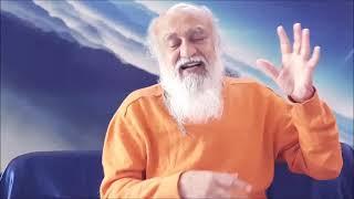 Retreat 2019  Q&A with Shri Babaji (Part 5)