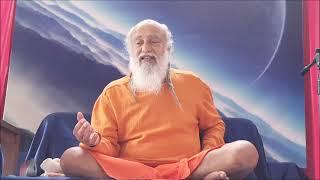 Retreat 2019 Q&A with Shri Babaji (Part 9)