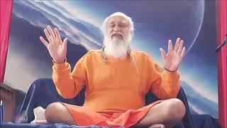 Retreat 2019 Q&A with Shri Babaji (Part 7)