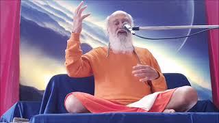 Retreat 2019 Q&A with Shri Babaji (Part 14)