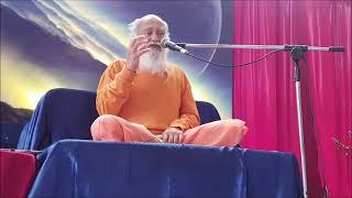 Retreat 2019 Q&A with Shri Babaji (Part 22)
