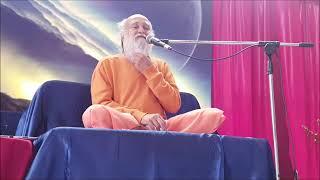 Retreat 2019 Q&A with Shri Babaji (Part 26)