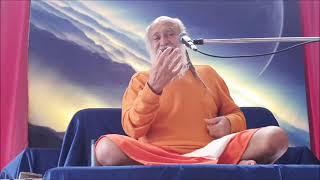 Retreat 2019 Q&A with Shri Babaji (Part 27)