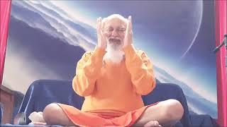 Retreat 2019 Q&A with Shri Babaji (Part 25)